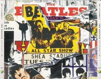 BEATLES ANTHOLOGY 2 CD'S in Palatine, Illinois