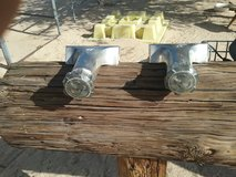 Bathroom Sink Faucets in 29 Palms, California