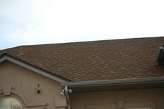 SCHULTZ ROOF and ROOFING COMPANY FREE ESTIMATES VERY AFFORDABLE in Huntington Beach, California