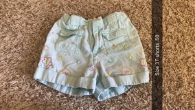 Toddler Clothes in 29 Palms, California