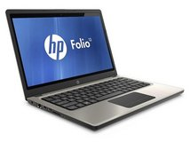 HP Folio Ultrabook Windows 10 in Fort Leonard Wood, Missouri