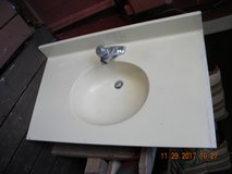Bathroon Vanity TOP in Spring, Texas