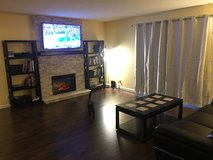 Room for rent in Vacaville in Vacaville, California