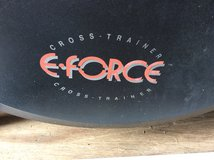 E-Force Cross-Trainer in Warner Robins, Georgia
