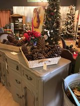 Holiday Sale at Panther Creek Studio 50% Christmas & Home Decor, Gifts, Signs and more! in Fort Leonard Wood, Missouri