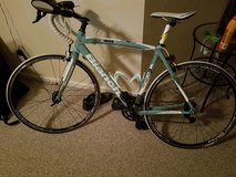 Bianchi C2C Via Nirone 55cm in Norfolk, Virginia