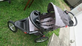 good cond stroller 2 years old in Okinawa, Japan