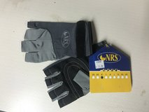 Kayak Gloves in Naperville, Illinois
