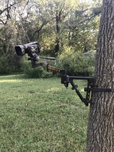 cambell-canon hunting camera with Campbell hunting camera in Fort Leonard Wood, Missouri