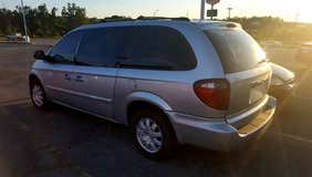 Chrysler 2005 Town & Country in Fort Leonard Wood, Missouri