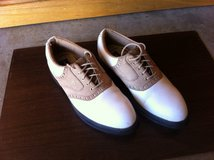 Golf Shoes in Palatine, Illinois