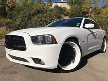 2014 Dodge Charger R/T Hemi in Camp Pendleton, California