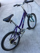3 kids bicycles $75 for all in Kingwood, Texas