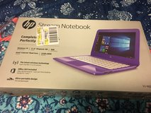 hp stream notebook in Pleasant View, Tennessee