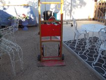 professional moving dolly in 29 Palms, California