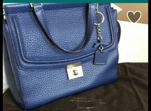Purse by Kate Spade in Joliet, Illinois