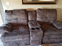 3 piece sectional in Naperville, Illinois