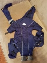 Infantino Baby Carrier in Clarksville, Tennessee
