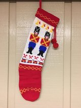 KNIT STOCKING in Westmont, Illinois
