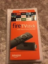 Unlocked fire Stick in Tinley Park, Illinois