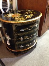 Beautiful Oriental Cabinet in Fort Campbell, Kentucky