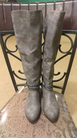 new boots size 10M in Tinley Park, Illinois
