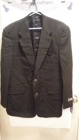Men's Suit Jacket Size 42 Long in 29 Palms, California