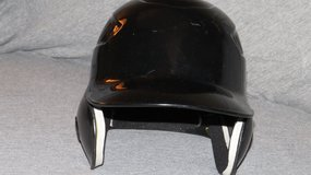 NEW RAWLINGS ADULT BATTING HELMET SIZE XXL in Naperville, Illinois