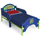 Toddler bed and mattress in Alamogordo, New Mexico