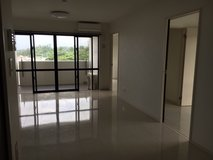 Brand New 4B1B Unit By American Village for Rent! in Okinawa, Japan