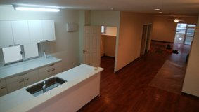 4B3B with Garage at Sunabe for Rent! in Okinawa, Japan
