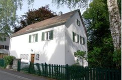 Weiden Single Family Home For Rent- 4 Bed/2.5 Bath -188 m2 Living Area in Grafenwoehr, GE