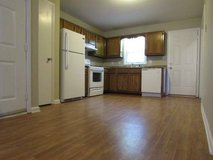 Downstairs Apartment Available!!! in Camp Lejeune, North Carolina