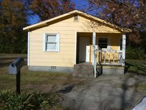 3br - 825sqft - Fix Up Property For Sale! (Laurinburg, NC) in Greensboro, North Carolina