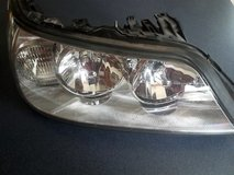 Lincoln Towncar  - 2005-2009, Right Front Headlight Assy in Chicago, Illinois