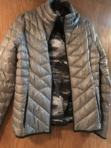 Winter jacket / new with tags in Naperville, Illinois