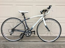 Road Bike in Sugar Land, Texas
