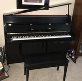 Yamaha Disklaviar Piano MX80A in Tinley Park, Illinois
