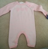 NEWBORN OUTFIT- NEW in Oswego, Illinois