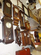 Up to 50%  Antique -Shop closing, thousends of pieces, Kelkheim near Eppstein + MTZ in Wiesbaden, GE