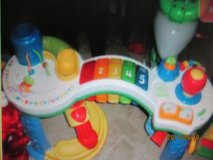 musical toys/develip learning skills in Palatine, Illinois