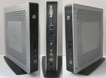HP Flexible Thin Client MINI PC in Fort Leonard Wood, Missouri