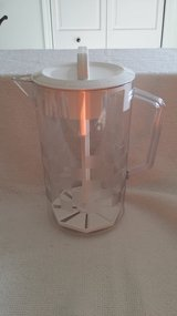 """Pampered Chef - """"Quick Stir Pitcher"""" in Glendale Heights, Illinois"""