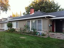 Furnished room for rent in Vacaville, California