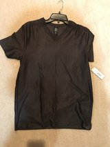 NWT men's shirt in Plainfield, Illinois