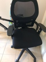 Prime Office Chair in Okinawa, Japan