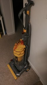 Dyson vacuum dc14 in Wilmington, North Carolina