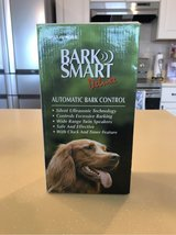 Smarthome Bark Smart in Okinawa, Japan