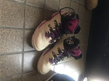 Zumba adidas shoes size 7 in Okinawa, Japan
