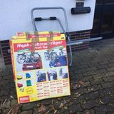Nee Bicycle carrier-new in Ramstein, Germany